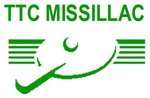 Tennis de Table Missillac
