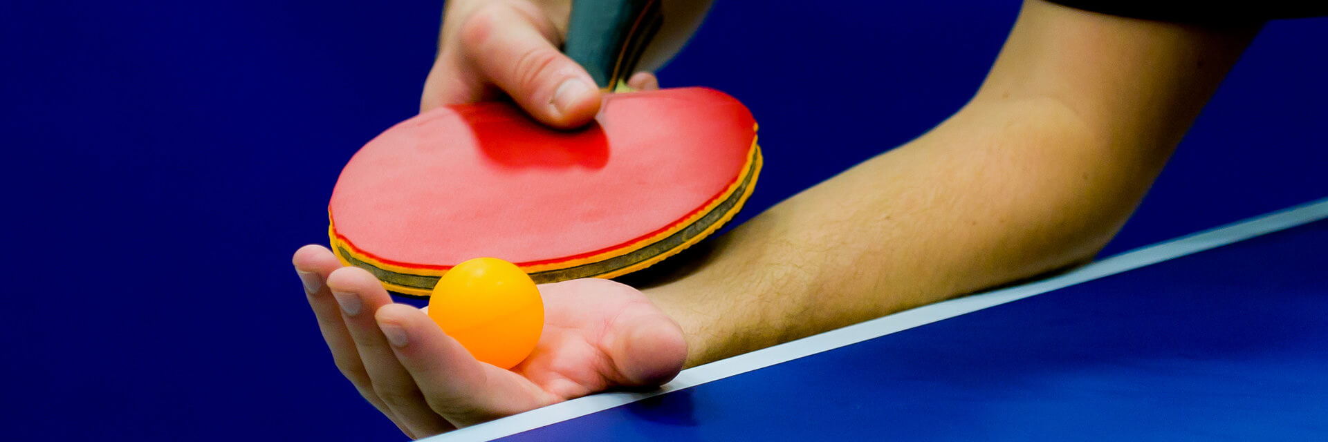 sport_table_tennis